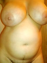 Bbw hairy, Hairy bbw, Hairy chubby, Natural