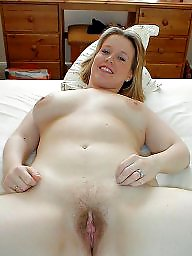 Natural, Big nipple, Big breast, Natural boobs, Big boobs amateur, Breasts