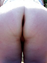 Bbw outdoor, Outdoors, Teasing, Outdoor, Bbw public