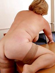Mature big ass, Ass mature, Mature big boobs, Mature ass, Big ass, Big mature