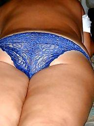 Panty mature, Panties mature, My pantie, Mature,matures,panty,panties, Mature pantie, Mature panty