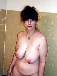 Saggy tits, Saggy tit, Mature saggy, Saggy, Big saggy tits, Mature saggy tits