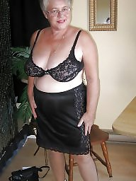 Granny boobs, Granny big boobs, Bbw mature, Granny big ass, Mature big ass, Bbw ass