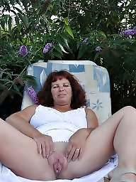 Granny bbw, Bbw granny, Granny big boobs, Grannies, Bbw grannies, Grannys