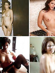 Which mature, Choose, You choose, Which milf, Amateur mature