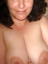 Wifes pics, Wifes pic, Wifes milf bbw, Wife pics, Wife pic, Wife cums