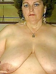 Granny big boobs, Hairy grannies, Busty hairy, Busty granny, Mature busty, Granny boobs