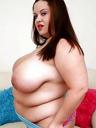 Princess d, Princess bbw, Princess boobs, Princess boob, Princess b, Pornstars bbw