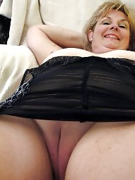Lingerie mature, Granny lingerie, Granny bbw, Big mature, Granny big boobs, Busty granny