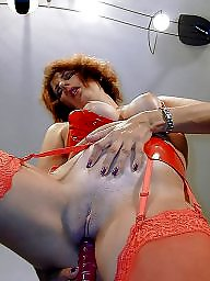 Toys mature, Toying mature, Toy mature, Sex lovely, Matures sex toys, Mature toy