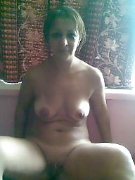 Womanly milf, Woman milf, Milfs woman, Milf arab, Brunette woman, Arabic,milf