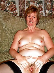 Mature sara, Sara mature, Exposed, Sara, Uk wife, Uk mature