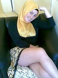Arab mature, Mature arab, Arab girl, Arab milf, Arab