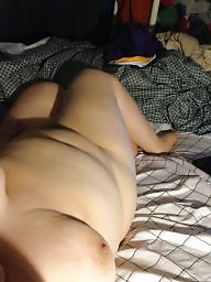 Bbw hairy, Amateur hairy, Hairy bbw