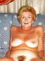 Amateur granny, Grannys, Granny, Granny mature, Mature boobs, Grannies