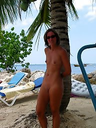Vacations, Vacation,vacations, Vacation,, Vacation vacation, Vacation milf, Vacation amateur