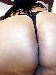 Mature big asses, Mature big ass l, Mature big ass amateur, Big ass matures, Big ass mature, Big asses mature