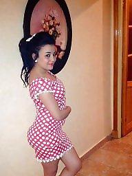 Arabic ass, Arabic, Arab milf, Arab milfs, Milf arab, Arab amateur