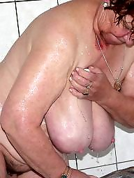 Shower, Flashing, Naked, Flash