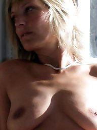Real milfs, Real milf boobs, Real milf, Real big milf, Real tit, Milf real