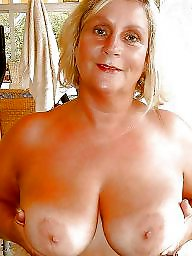 Young bbw, Bbw old, Mature young, Mature old, Old bbw, Mature bbw