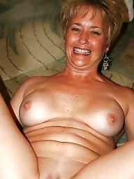 Mature amateur, Group sex, Group, Perfect, Mature, Amateur milf