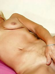 Young milfs, Young milf, Young matures, Young ones, Young and milf, Young and