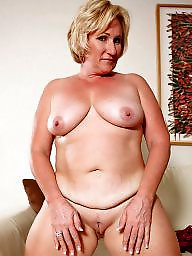 Hairy mature, Grannies, Grannys