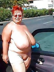 Granny boobs, Bbw grannies, Mature bbw, Grannies, Bbw mature, Granny