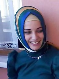 Hijab, Muslim, Turban, Turbanli, Turkish, Arab hijab