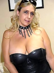 Mother, Busty mature, Busty