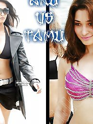 The is, Tamanna, Best asian, Asian celebrities, Asian celebrity, Celebrities asian
