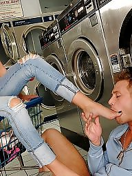 Pornstar footjob, Pornstar babes hardcore, Shopped, My fav, Laundry, Footjobs