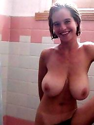 X boobs shower, Teens shower, Teens busty, Teen busty boobs, Teen busty boob, Teen busty amateur