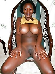 Ebony big boobs, Ebony big asses, Ebony boobs, Black ebony big ass, Black boobs, Black boob