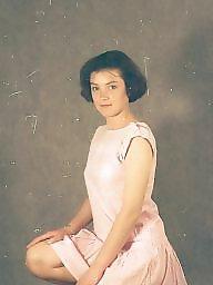 Little, Pink, Dress