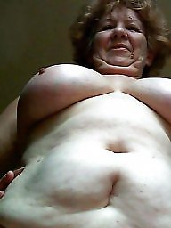 Granny boobs, Granny bbw, Bbw granny