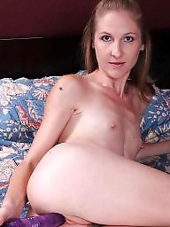 Hairy nipples, Tiny, Hairy blonde, Hairy milfs, Milf hairy