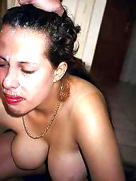 Teens facials, Teens facial, Teens amateurs facials, Teen facials, Teen facial amateur, Teen by