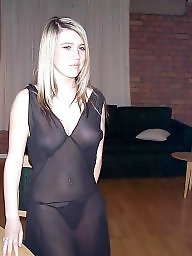 Mature see through, See through amateur, See through, Amateur mature
