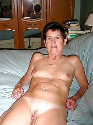 Granny slut, Granny amateur, Amateur mature, Grannys, Grannies, Mature slut
