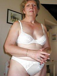 Mature panties, Milf panties, Panties, Mature panty, Mature outdoor, Pantie