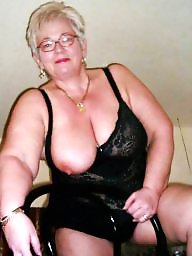 Granny big boobs, Granny boobs, Hot granny, Hot bbw, Big granny, Bbw grannies