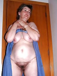 Bbw granny, Hairy granny, Hairy bbw, Bbw mature, Fat granny, Mature hairy