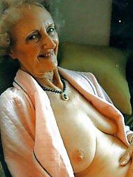 Amateur granny, Bbw granny, Granny amateur