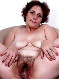 Hairy mature, Hairy granny, Grannys, Granny pussy, Bbw granny, Granny