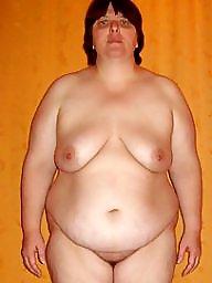 Stehen, Ich nackt, Nackt milfs