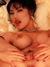 Pornstar asian, Mimi, Big boobs asian, Big asians, Boob asian, Asians big boobs