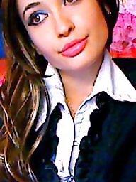 Teen webcams, Teen webcam, Webcams,teen, Webcam,teen, Webcam teen, Sweet teens