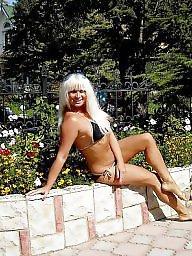 Ukraine milf, Ukraine mature, Ukrain milf, Sexy,mature,sexy,mature,sexy,mature,porn, Non porn mature, Milfs,sexy,porn